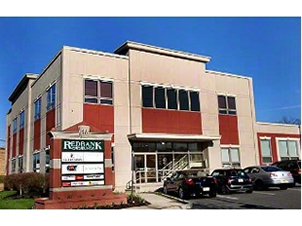 Investment Property Red Bank